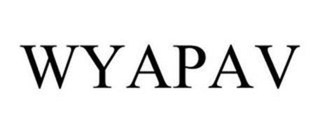 WYAPAV