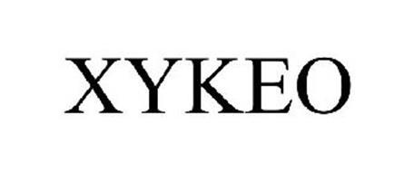 XYKEO