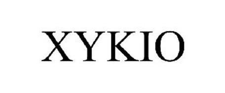 XYKIO