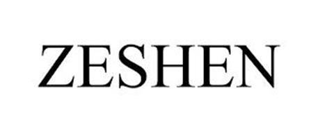ZESHEN