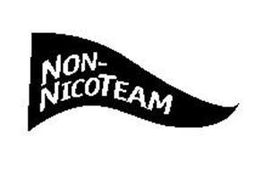 NON-NICOTEAM