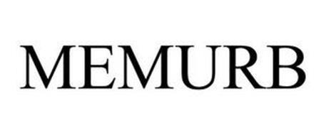 MEMURB