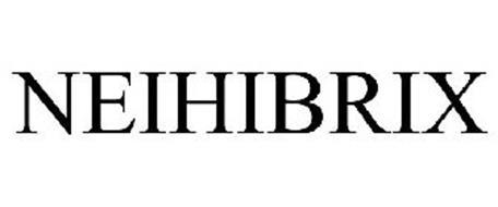 NEIHIBRIX
