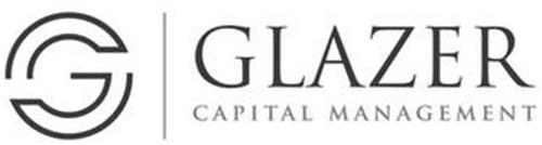 G GLAZER CAPITAL MANAGEMENT