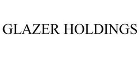 GLAZER HOLDINGS