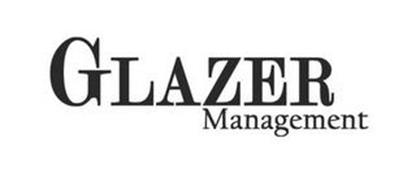 GLAZER MANAGEMENT