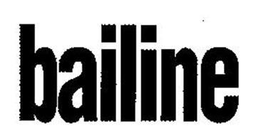 BAILINE