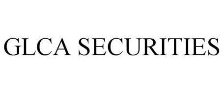 GLCA SECURITIES