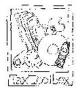 TAX TOOLBOX