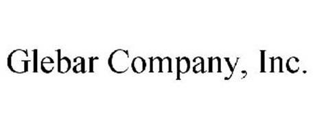 GLEBAR COMPANY, INC.