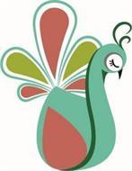 Gleeful Peacock, Inc.