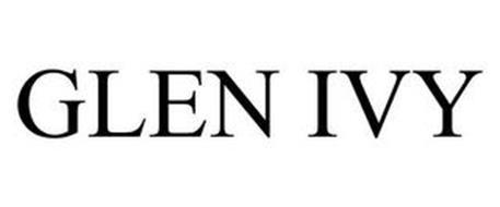 GLEN IVY