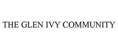 THE GLEN IVY COMMUNITY