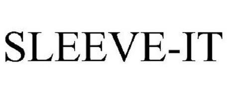 SLEEVE-IT