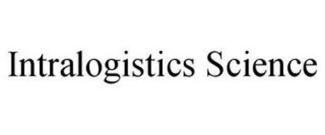 INTRALOGISTICS SCIENCE