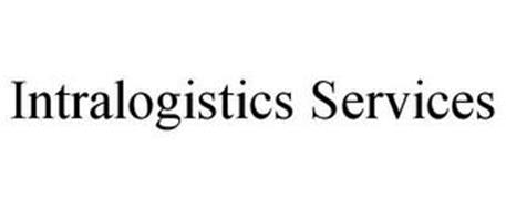 INTRALOGISTICS SERVICES