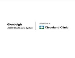 GLENBEIGH ACMC HEALTHCARE SYSTEM AN AFFILIATE OF CLEVELAND CLINIC
