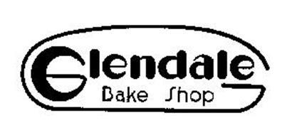 GLENDALE BAKE SHOP G