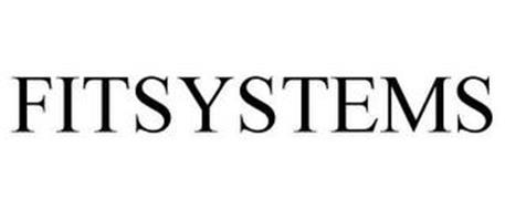 FITSYSTEMS