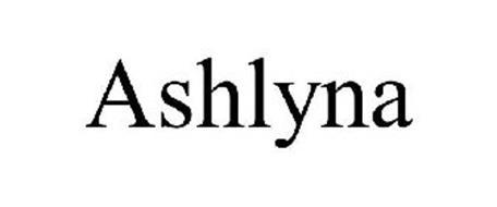 ASHLYNA