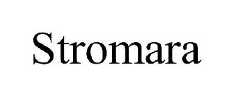 STROMARA