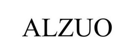 ALZUO