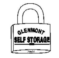 GLENMONT SELF STORAGE