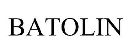 BATOLIN