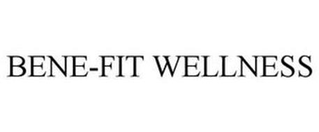 BENE-FIT WELLNESS