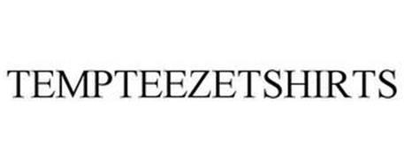 TEMPTEEZETSHIRTS