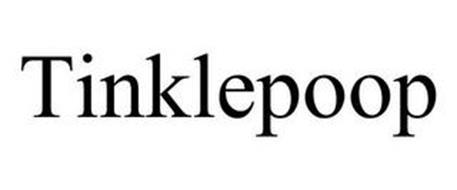 TINKLEPOOP