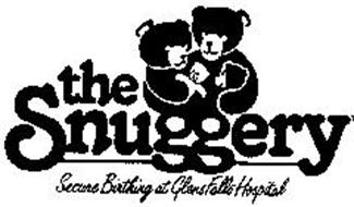 THE SNUGGERY SECURE BIRTHING AT GLENS FALLS HOSPITAL