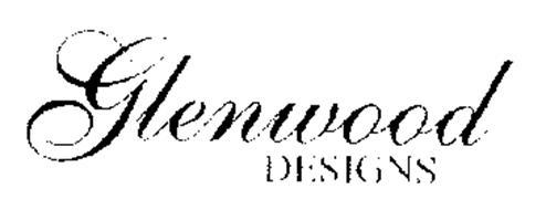 GLENWOOD DESIGNS