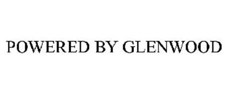 POWERED BY GLENWOOD
