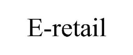 E-RETAIL