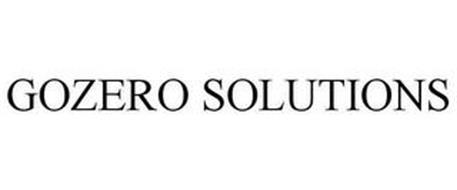 GOZERO SOLUTIONS