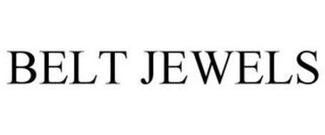 BELT JEWELS