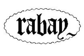 RABAY