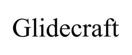 GLIDECRAFT