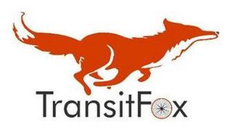 TRANSITFOX