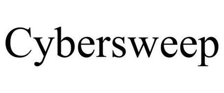 CYBERSWEEP
