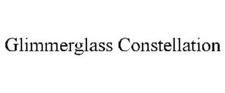GLIMMERGLASS CONSTELLATION