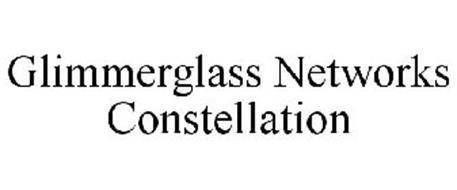 GLIMMERGLASS NETWORKS CONSTELLATION