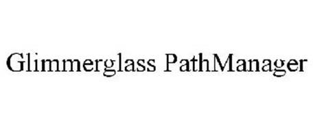 GLIMMERGLASS PATH MANAGER