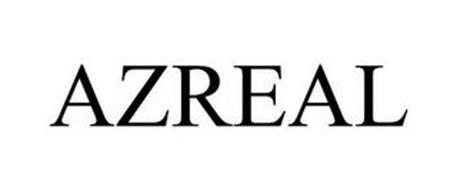 AZREAL