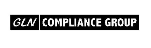 GLN COMPLIANCE GROUP