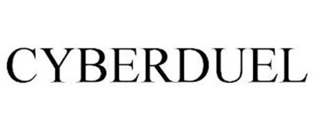 CYBERDUEL