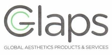 GLAPS GLOBAL AESTHETICS PRODUCTS & SERVICES