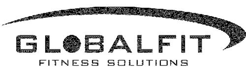 GLOBALFIT FITNESS SOLUTIONS