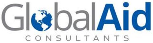 GLOBALAID CONSULTANTS